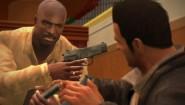 Immagine Dead Rising (Xbox 360)