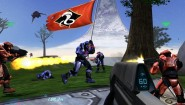 Immagine Halo: Combat Evolved (Xbox)