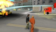 Immagine Grand Theft Auto III (PS2)