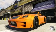 Immagine Grand Theft Auto V (PS3)