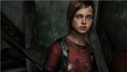 Immagine The Last of Us (PS3)