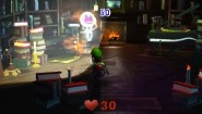 Immagine Luigi's Mansion 2 (3DS)
