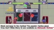 Immagine Dark Witch Music Episode: Rudymical Nintendo Switch