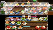 Immagine Sushi Striker: The Way of Sushido 3DS