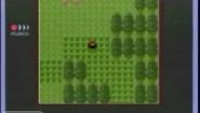 Immagine Pokémon Gold Version (3DS)