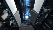 Immagine Portal 2 (PS3)
