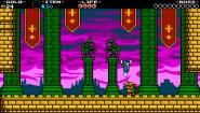 Immagine Shovel Knight: Treasure Trove Nintendo Switch