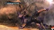 Immagine Ninja Gaiden Sigma 2 (PS3)