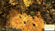 Immagine Wasteland 2 (Linux)