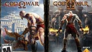 Immagine God of War Collection (PS3)