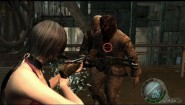 Immagine Resident Evil 4: Wii Edition (Wii)