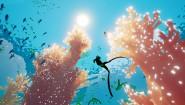 Immagine ABZU Xbox One