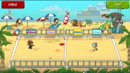 Immagine Scribblenauts Showdown Nintendo Switch
