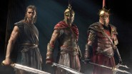 Immagine Immagine Assassin's Creed Odyssey PS4