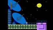 Immagine Mega Man Legacy Collection PlayStation 4
