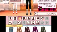 Immagine Nintendo presents: New Style Boutique 3 – Styling Star (3DS)