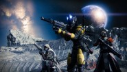 Immagine Destiny (PS3)