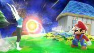 Immagine Immagine Super Smash Bros. for Wii U Wii U