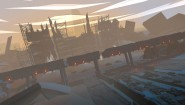 Immagine Aaero Xbox One