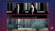 Immagine The 25th Ward: The Silver Case PlayStation 4