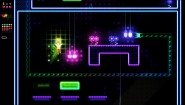 Immagine Octahedron (Xbox One)