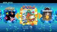 Immagine NAMCO MUSEUM™ (Nintendo Switch)