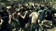 Immagine Resident Evil 5 PC Windows