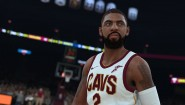 Immagine NBA 2K18 (Nintendo Switch)