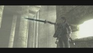 Immagine ICO & Shadow of the Colossus Classics HD (PS3)