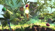 Immagine Giana Sisters: Twisted Dreams (PC)