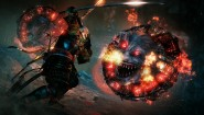 Immagine Nioh: Complete Edition PlayStation 4