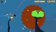 Immagine LocoRoco Midnight Carnival PlayStation Portable