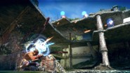 Immagine Immagine Enslaved: Odyssey to the West Xbox 360