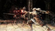 Immagine Dark Souls II PlayStation 3