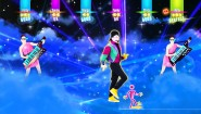 Immagine Just Dance 2017 Wii