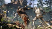 Immagine Kingdom Come: Deliverance (Xbox One)