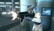 Immagine Mindjack (Xbox 360)