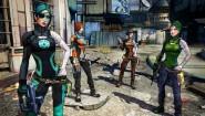 Immagine Immagine Borderlands 2 Xbox 360