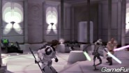 Immagine Star Wars Battlefront Elite Squadron PlayStation Portable