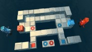 Immagine Death Squared PlayStation 4