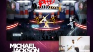 Immagine Michael Jackson: The Experience (PS3)