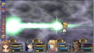 Immagine The Legend of Heroes: Trails in the Sky (PSP)