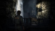 Immagine Silent Hill: Downpour PS3