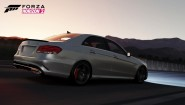 Immagine Forza Horizon 2 (Xbox One)