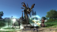 Immagine Final Fantasy XIV PC Windows