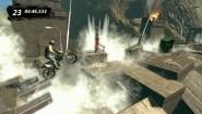 Immagine Trials Evolution Xbox 360