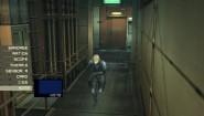 Immagine Immagine Metal Gear Solid HD Collection PS Vita