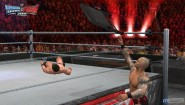 Immagine WWE SmackDown! vs Raw 2011 PlayStation 3