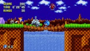 Immagine Sonic Mania (Nintendo Switch)