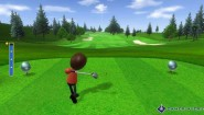 Immagine Wii Sports Wii